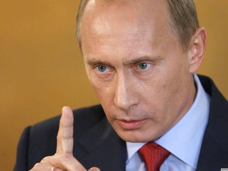 Путин контрольное управление президента выявило недопустимые  Путин контрольное управление президента выявило недопустимые факты нарушения прав военных