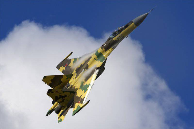 http://topwar.ru/uploads/posts/2012-05/thumbs/1335974242_Russian_Air_Force_Sukhoi_Su-35_Belyakov.jpg