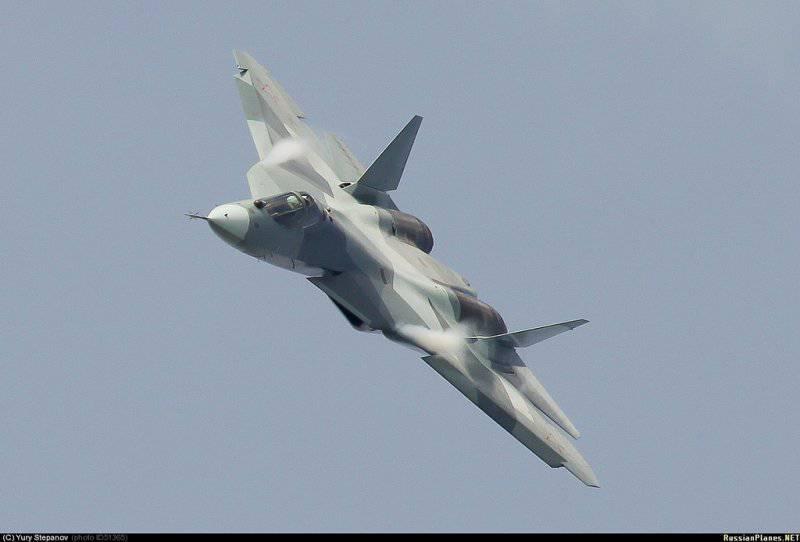 http://topwar.ru/uploads/posts/2012-05/thumbs/1335974502_t-50_02.jpg