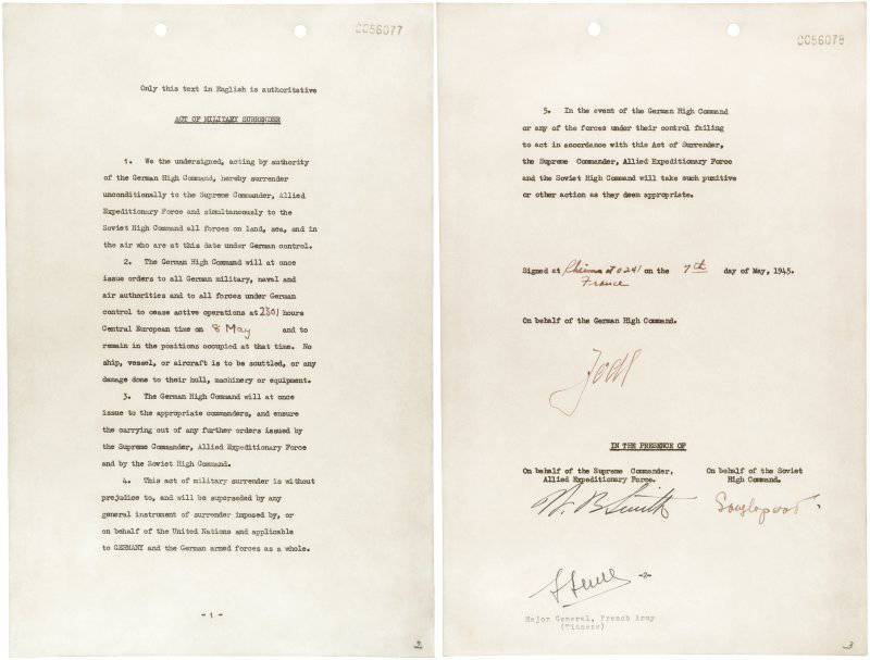 http://topwar.ru/uploads/posts/2012-05/thumbs/1336450852_German_instrument_of_surrender2.jpg