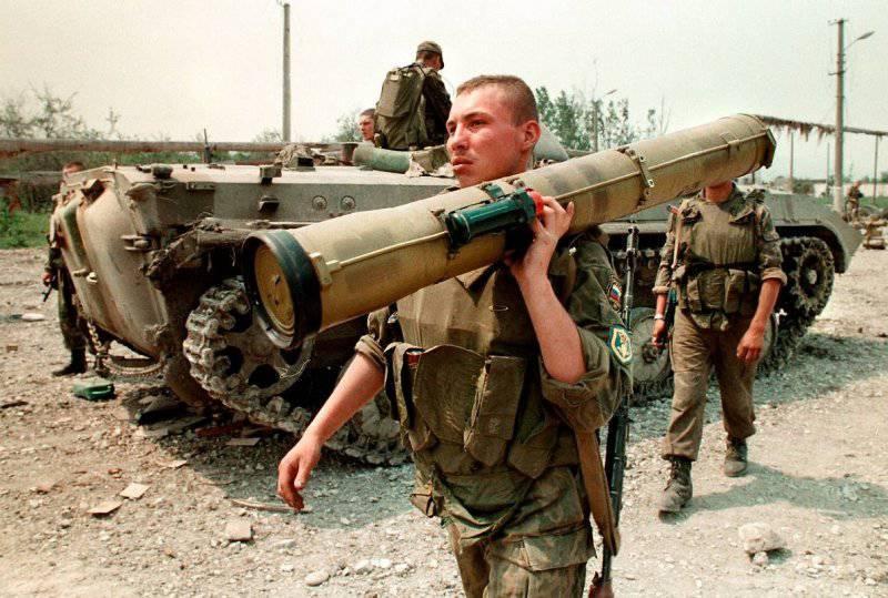 Бисплатно порнуху чеченскую войну