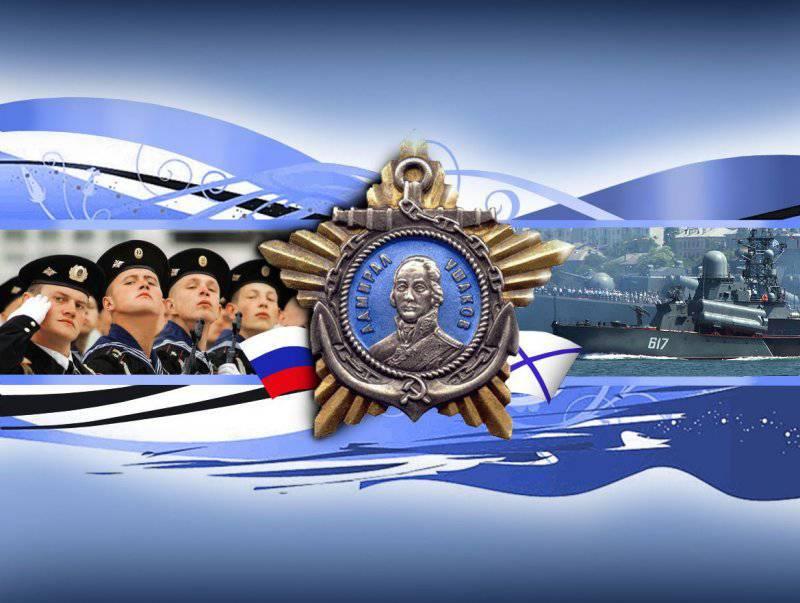 http://topwar.ru/uploads/posts/2012-05/thumbs/1336884039_3.jpg