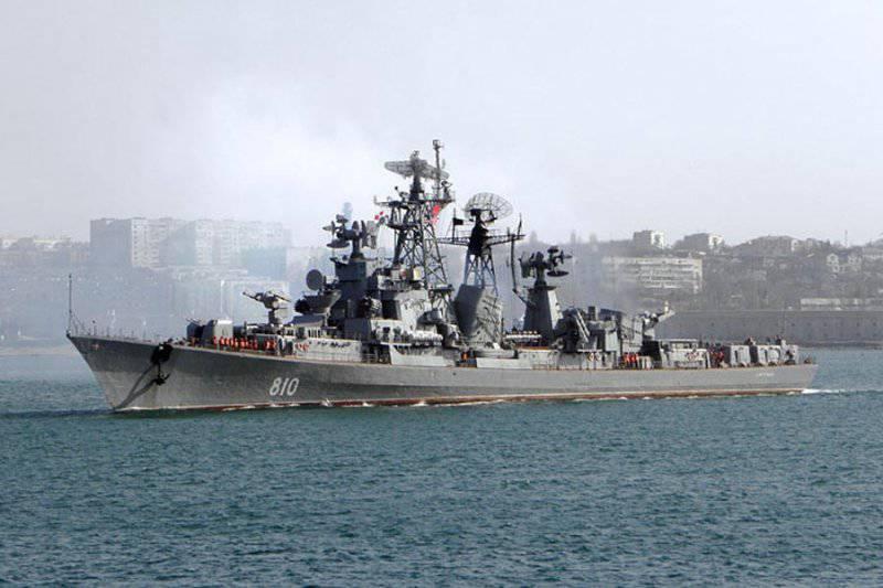 http://topwar.ru/uploads/posts/2012-05/thumbs/1337833599_smetliviy_15.jpg