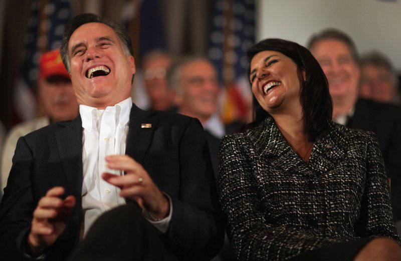 http://topwar.ru/uploads/posts/2012-05/thumbs/1337918151_mitt-romney-wife-laughing.jpg
