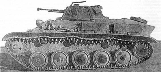 Танки.Двустволка на гусеницах: зенитный танк Т-90