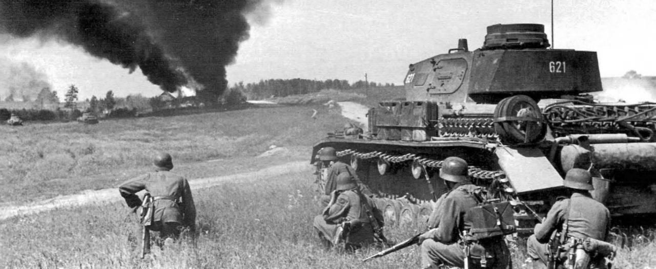 Лучшие танки второй мировой войны - 3d8