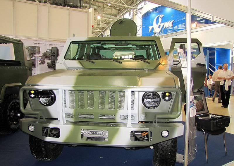 http://topwar.ru/uploads/posts/2012-06/1338599566_21.jpg