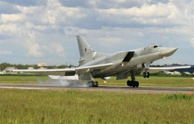 Uzun menzilli havacılık pilotlarının ve uzun menzilli havacılık müzesinin eğitim uçuşlarında basın turu