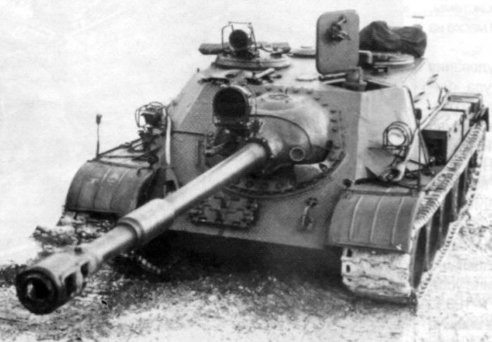 су 5 фото танк