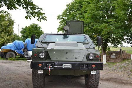 http://topwar.ru/uploads/posts/2012-06/1340214800_6.jpg
