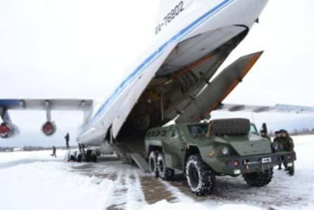 http://topwar.ru/uploads/posts/2012-06/1340215585_11.jpg