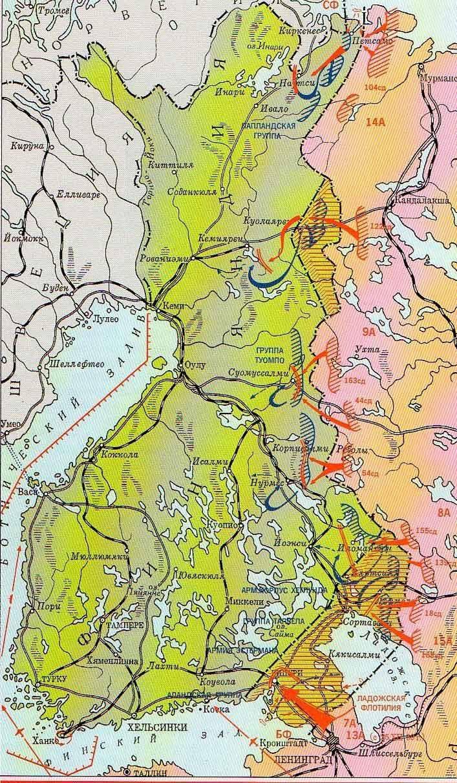 Death Valley La storia della morte della divisione di fanteria 18 durante la guerra sovietico-finlandese (inverno)