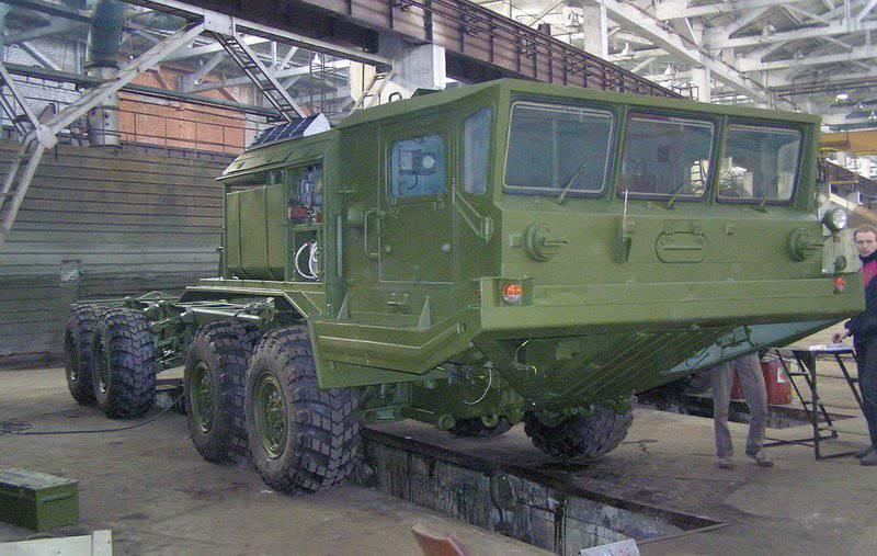 रूस और बेलारूस के रक्षा उद्योग अटूट रूप से जुड़े हुए हैं
