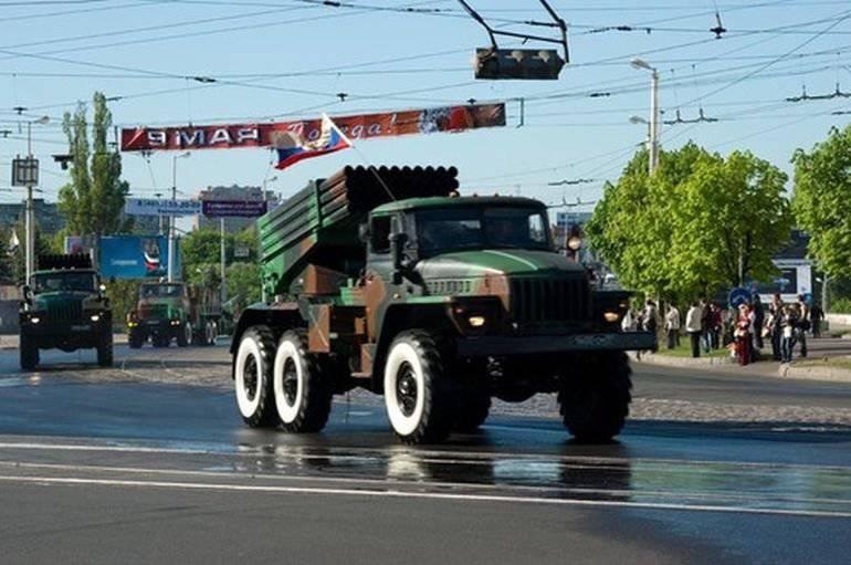 http://topwar.ru/uploads/posts/2012-06/1340839429_3.jpg