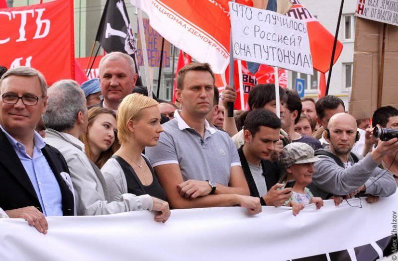 http://topwar.ru/uploads/posts/2012-06/thumbs/1338520870_f_21069635.jpg