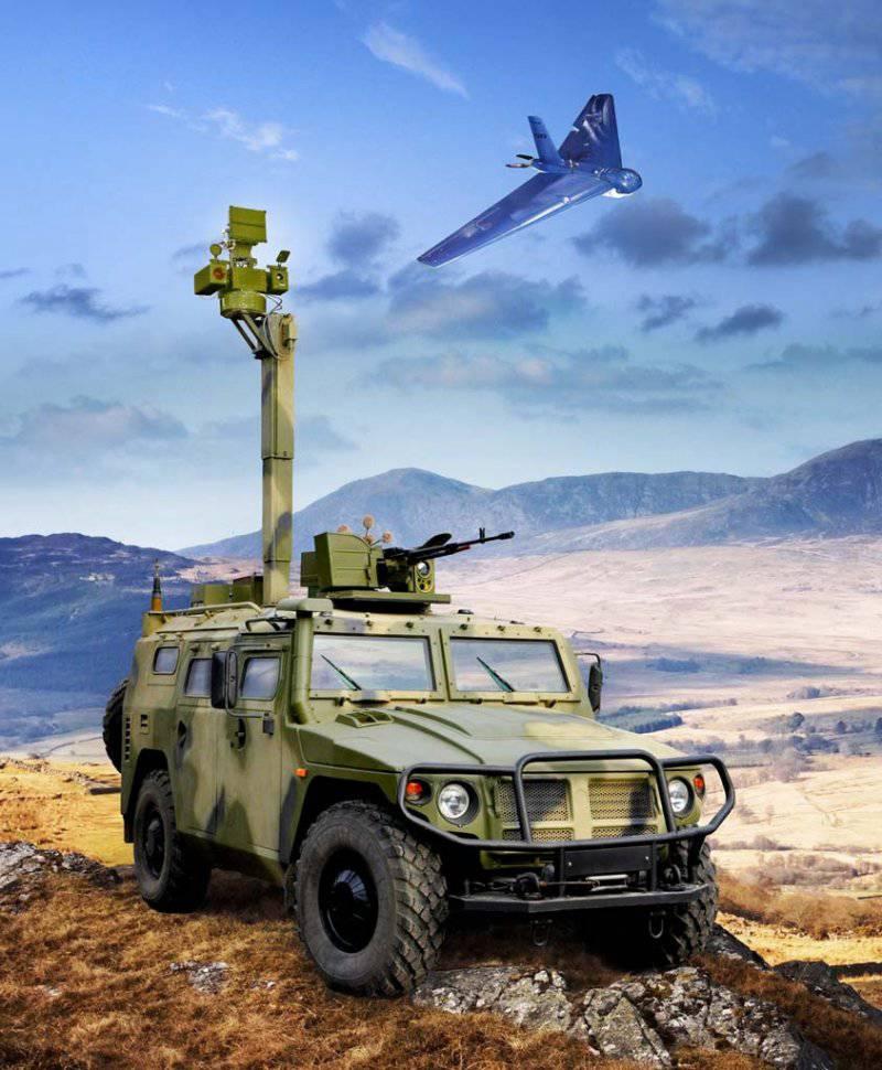 http://topwar.ru/uploads/posts/2012-06/thumbs/1340902692_sbrm_big.jpg