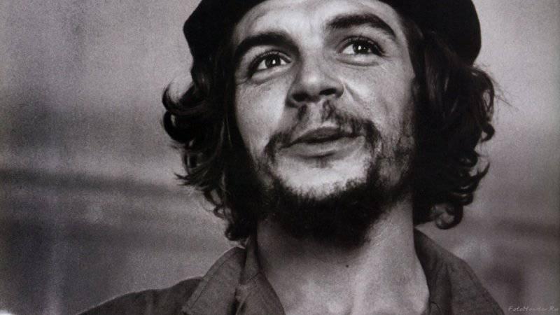 Че Гевара и его идеи: актуальность в современности