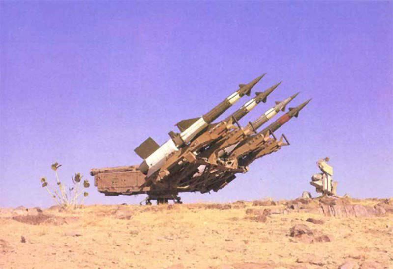 http://topwar.ru/uploads/posts/2012-07/1341459331_2.jpg