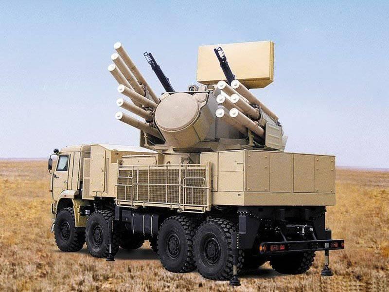 http://topwar.ru/uploads/posts/2012-07/1341459781_1305296905_air_defence_ru_kbp_pancir-s1_003m.jpg