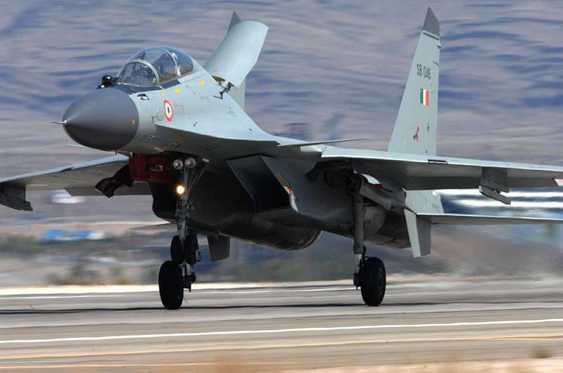 रूस हथियारों की आपूर्ति के भूगोल का विस्तार कर रहा है