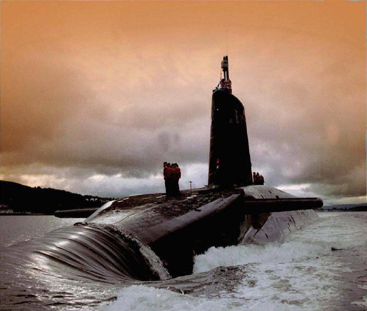 10 лучших подводных лодок столетия торрент