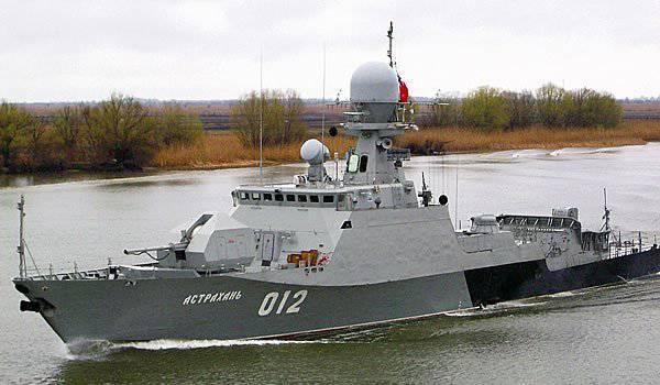 http://topwar.ru/uploads/posts/2012-07/1341914879_06.jpg