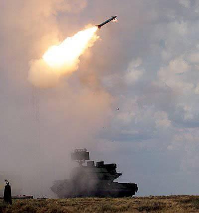 """La defensa """"paraguas"""" iraní requiere actualizaciones urgentes"""
