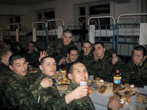 Tragedia kazaja del chico ruso