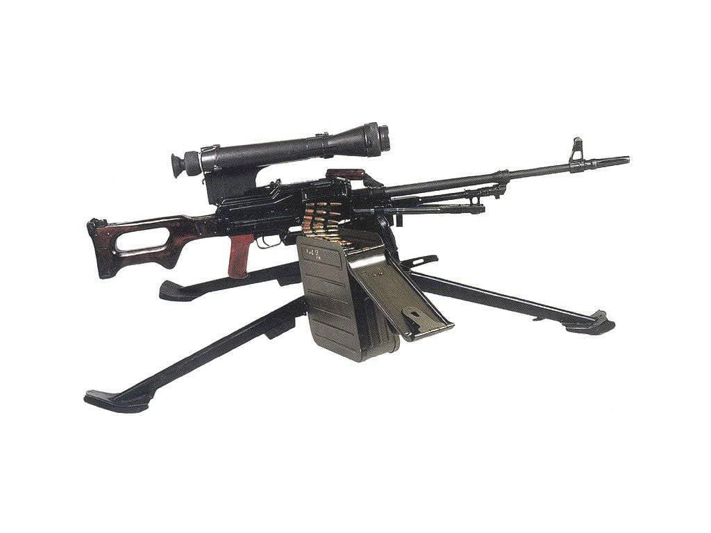 Звуки выстрелов пулемета скачать