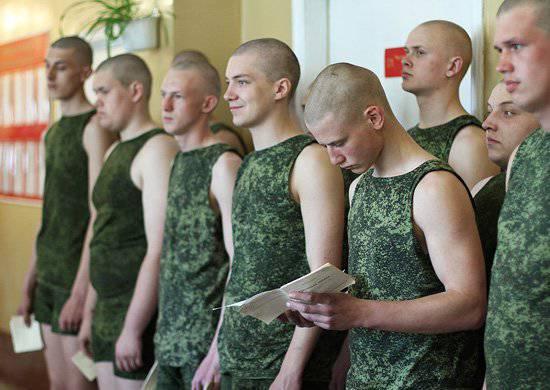 ロシアの大統領による軍用兵士の徴兵に関する命令は完全に実行された。