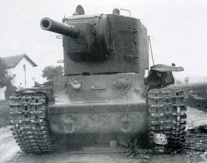 наши танки дойдут до ла-манша скачать