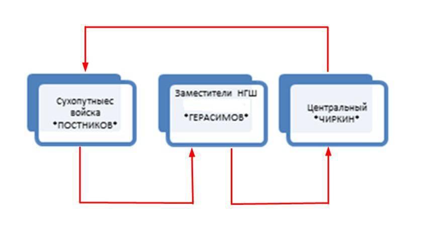 http://topwar.ru/uploads/posts/2012-07/1343114290_02.jpg