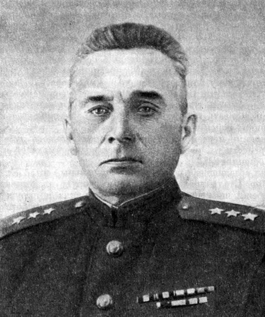 Shilov-if-general-polkovnik-vn-slujhby-v-otstavkejpg - бесплатный хостинг для хранения изображений