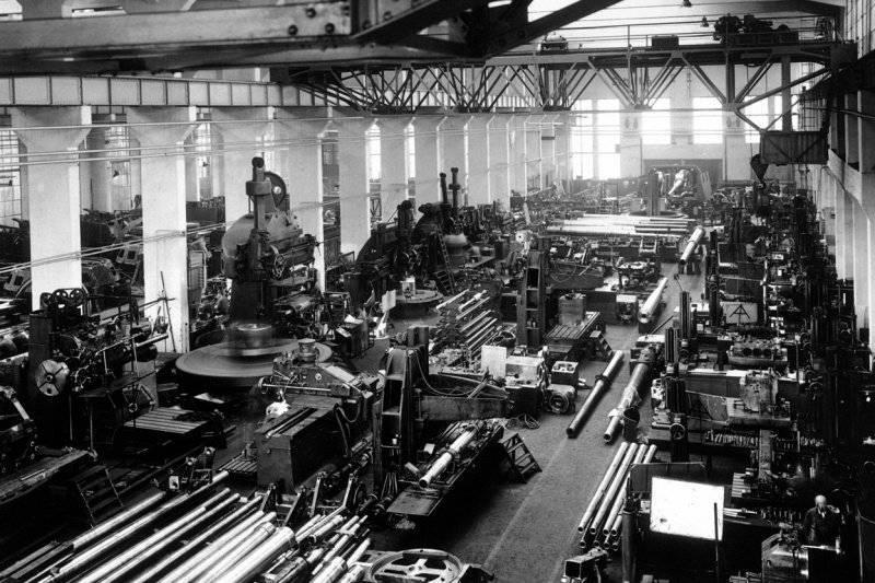 Картинки по запросу промышленность третьего рейха