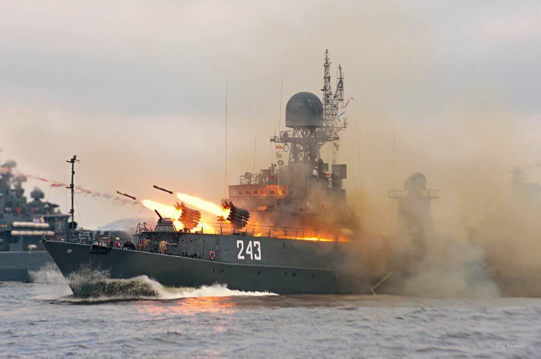 День вмф поздравления подводнику