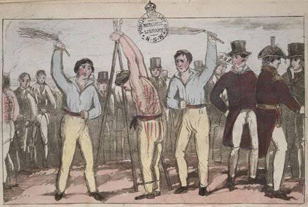 Белые рабыни негры господа