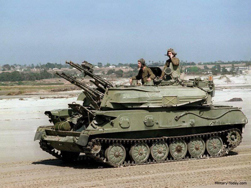 http://topwar.ru/uploads/posts/2012-07/thumbs/1341459178_zsu_23_4_shilka_l3.jpg
