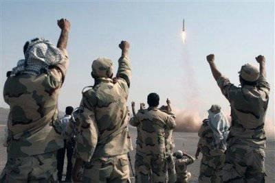 Иран намерен отсудить свои С-300