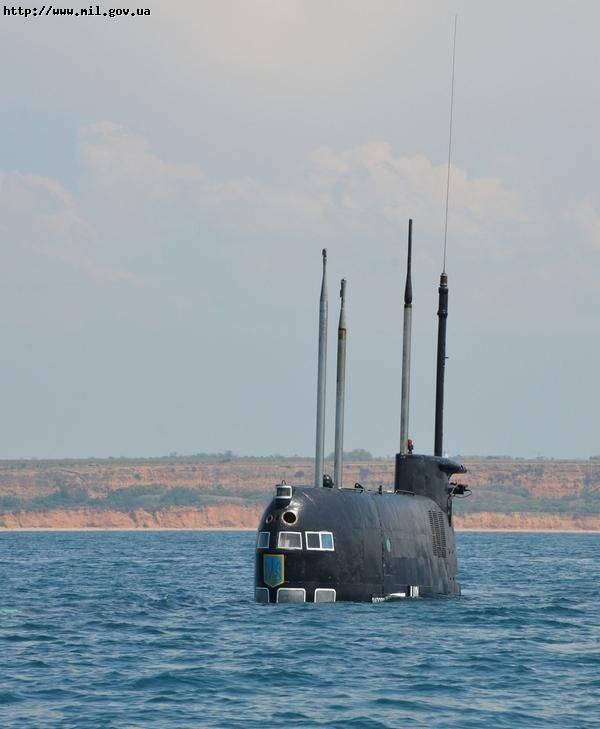 максимальная глубина для подводных лодок