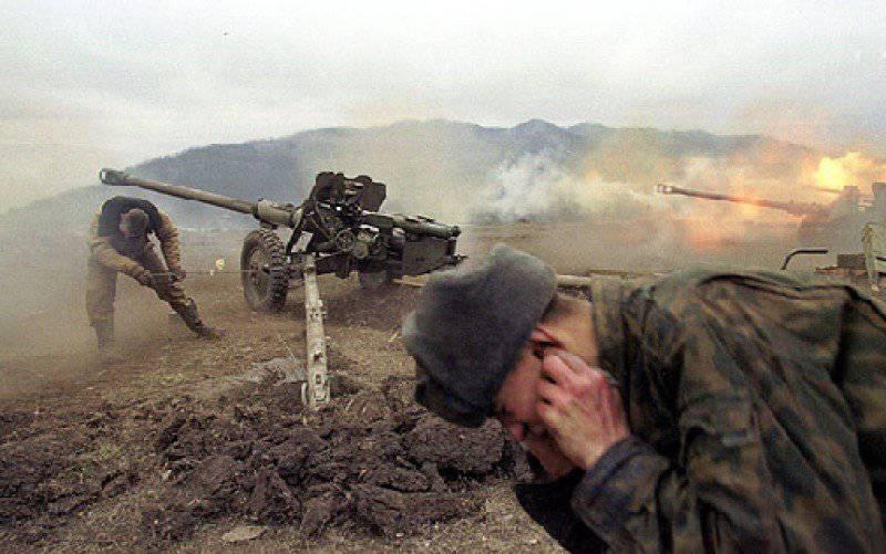 युद्ध के बाद के टैंक विरोधी तोपखाने। 85 मिमी PTS D-48