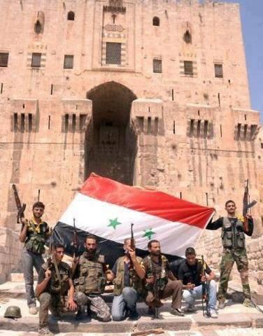 Der Iran beruft eine Konferenz über Syrien ein, und die UNO sucht nach einem Ersatz für Kofi Annan