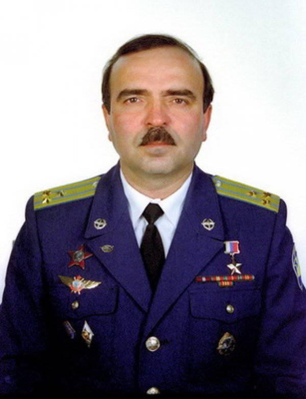 http://topwar.ru/uploads/posts/2012-08/1344934881_01.jpg