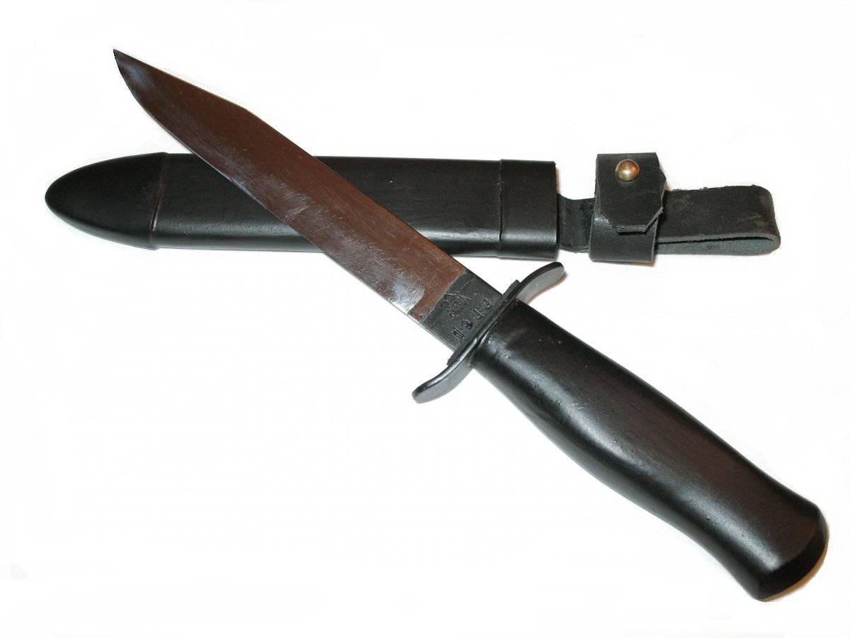 Саундмодератор для пневматической винтовки: принцип работы, устройство