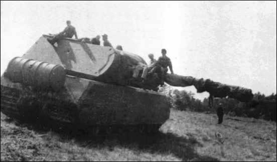 Украинский танк азовец фото вырез под