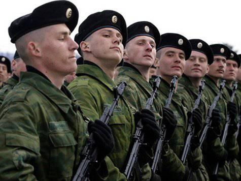 Воеменная регистрация москва гости мфц