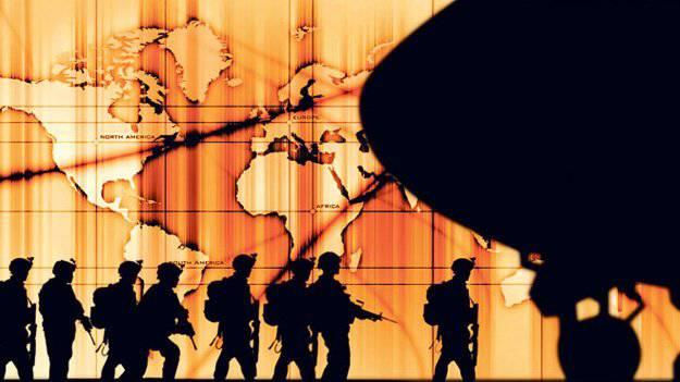 Миссия выполнима: российские добровольцы продолжают уничтожать остатки террористов