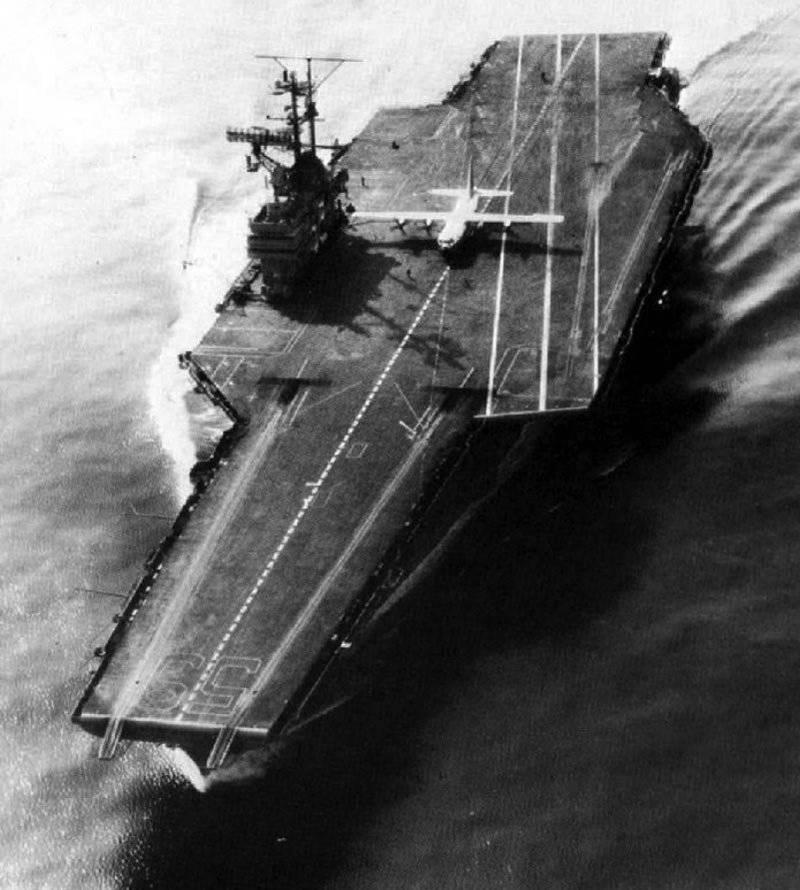 1346386699_USS-Forrestal-KC-130-Testing.
