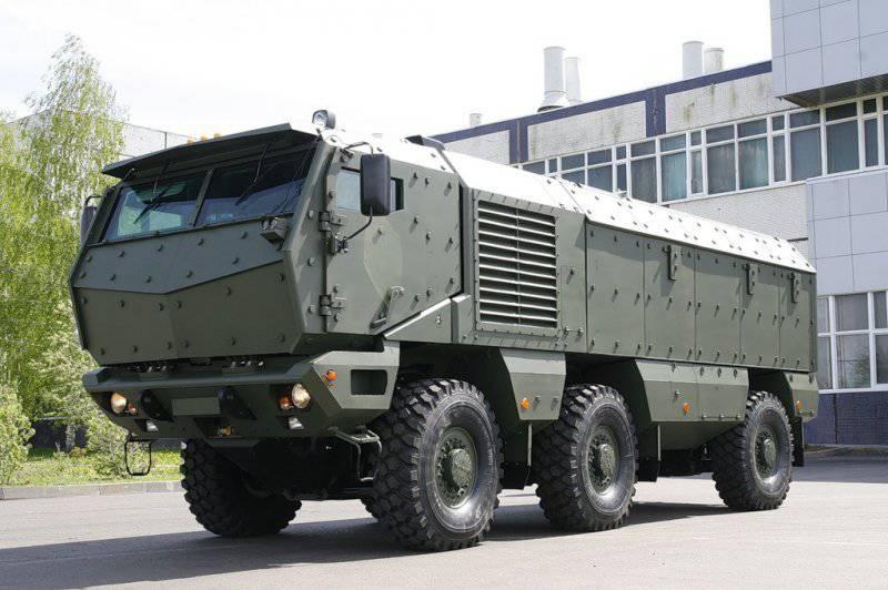 http://topwar.ru/uploads/posts/2012-08/1346392001_03215853.jpg