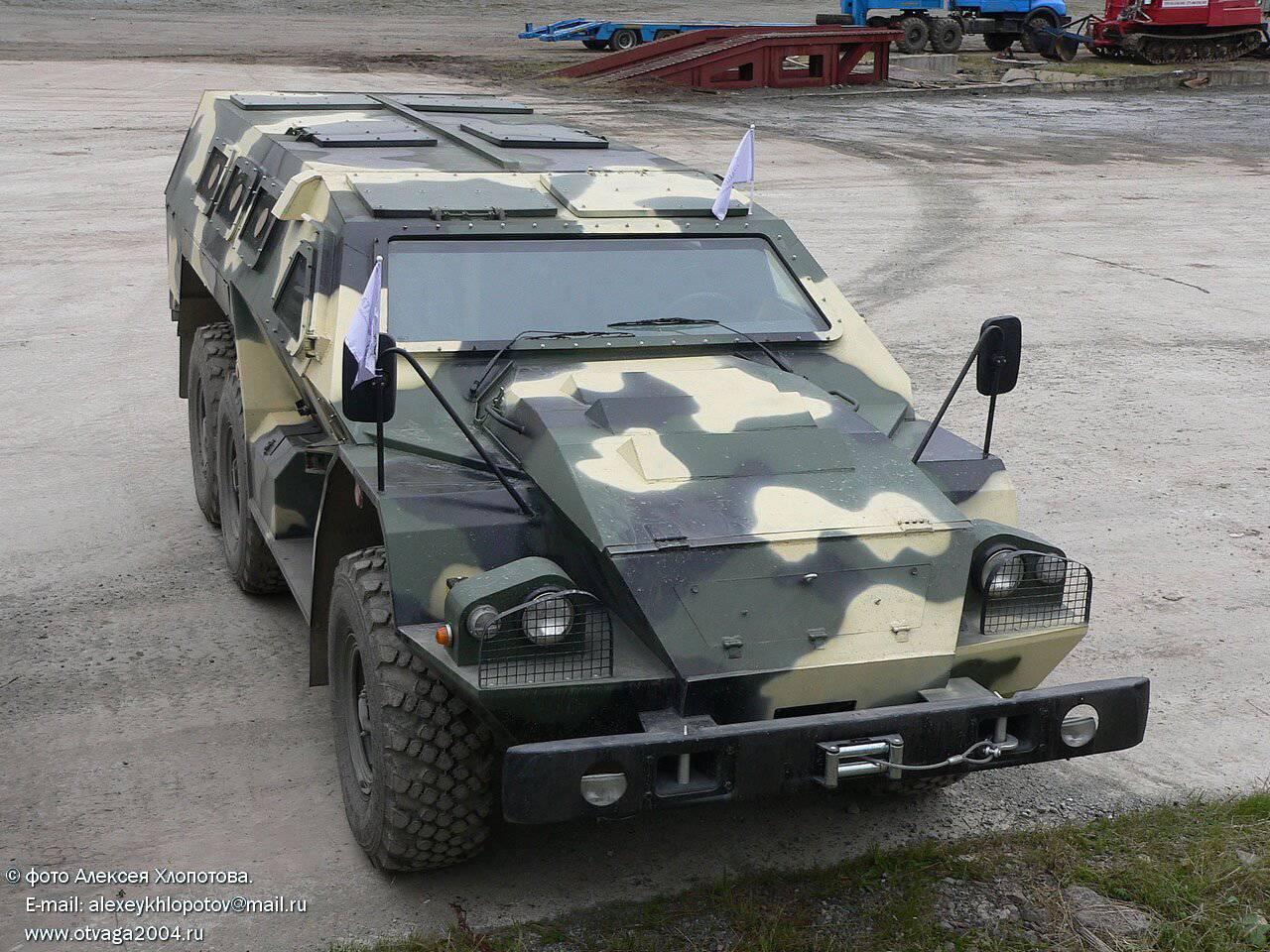 http://topwar.ru/uploads/posts/2012-08/1346395733_otvaga2004_xl_039.jpg
