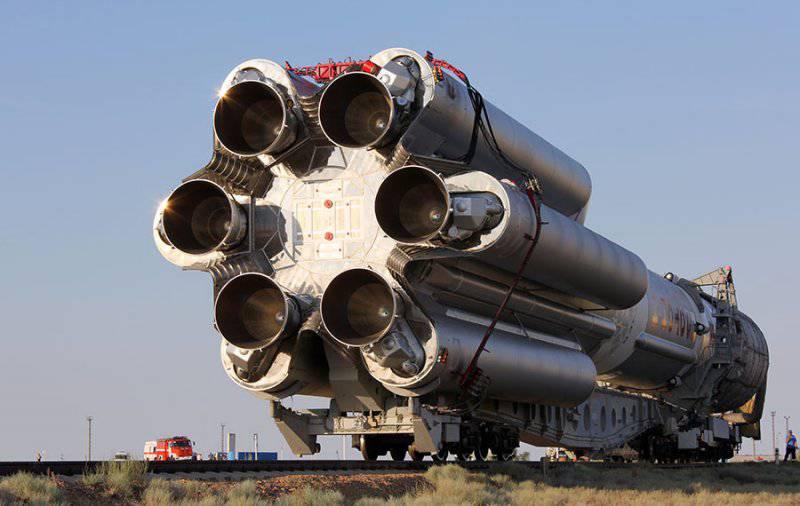 http://topwar.ru/uploads/posts/2012-08/thumbs/1344397458_011d29ab8e73c08b915d33afd1f.jpg